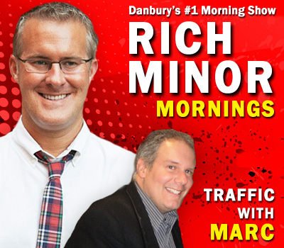 98Q_Rich_Minor_Mornings