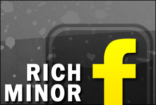 98Q_Rich_Minor_Facebook