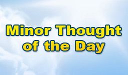 98Q_Minor_Thought_of_the_Day