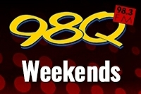 98Q Weekends